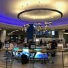 This part of the remodeled terminal 6.