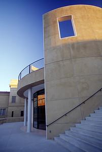 Cantor Art Center