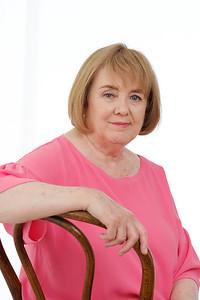 Linda Casebeer-40
