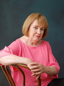 Linda Casebeer-3