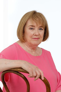 Linda Casebeer-43