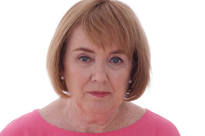 Linda Casebeer-57