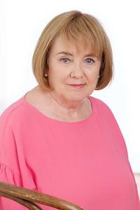 Linda Casebeer-48