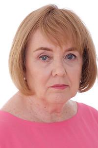 Linda Casebeer-60
