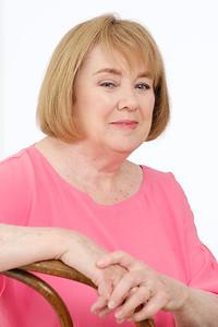 Linda Casebeer-36