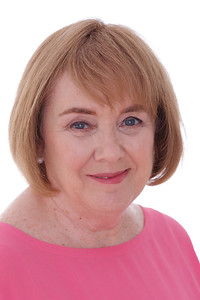 Linda Casebeer-58