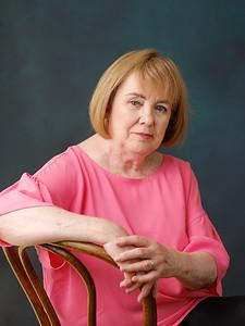 Linda Casebeer-4