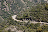 Kings Canyon National Park -0022