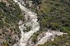 Kings Canyon National Park -0017