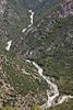 Kings Canyon National Park -0020