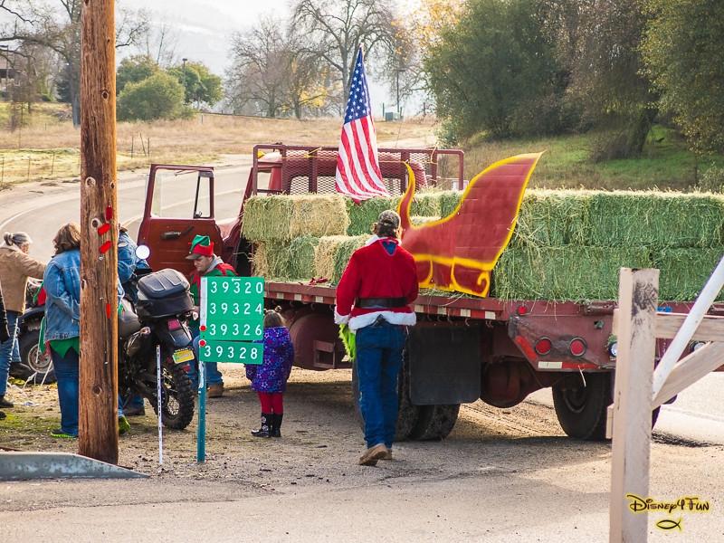 2012 Dunlap Christmas Parade-1324