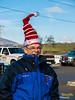 2012 Dunlap Christmas Parade-1336
