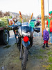 2012 Dunlap Christmas Parade-1334
