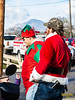 2012 Dunlap Christmas Parade-1337