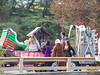2012 Dunlap Christmas Parade-1321