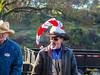 2012 Dunlap Christmas Parade-1339