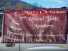 2012 Dunlap Christmas Parade-1330