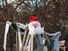 2012 Dunlap Christmas Parade-1322