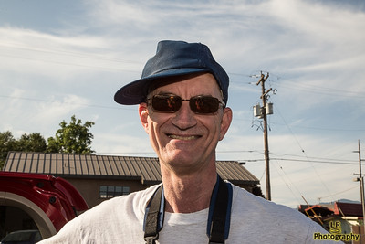 2013 Oregon