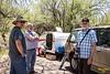 Dead Horse Ranch State Park, Cottonwood, AZ - Jim