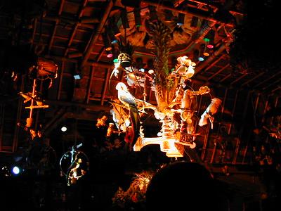 Disneyland 2002