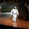 ASIMO 01