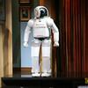 ASIMO 12
