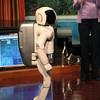 ASIMO 09