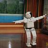 ASIMO 10