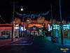 Disneyland 2012-0120