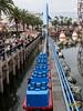 Disneyland 2012-0272