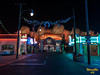 Disneyland 2012-0119