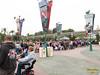 Disneyland 2012-0128