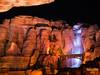Disneyland 2012-0113