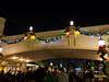 Disneyland 2012-0125