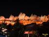 Disneyland 2012-0114