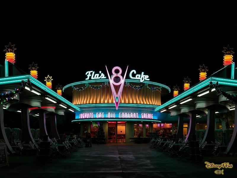 Disneyland 2012-0110