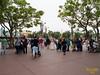 Disneyland 2012-0127