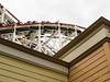 Disneyland 2012-0279