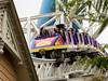 Disneyland 2012-0286