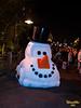 Disneyland 2012-0124