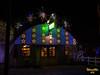 Disneyland 2012-0121