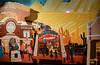 Disneyland Nov 2013-4620