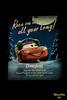 Disneyland Nov 2013-4599