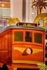 Disneyland Nov 2013-4618