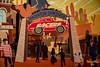 Disneyland Nov 2013-4621