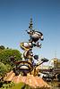 Disneyland 09-2013-6D-1876