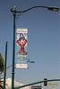 Disneyland 09-2013-6D-1854