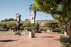 Disneyland 09-2013-6D-1862