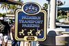 Disneyland 09-2013-6D-1896